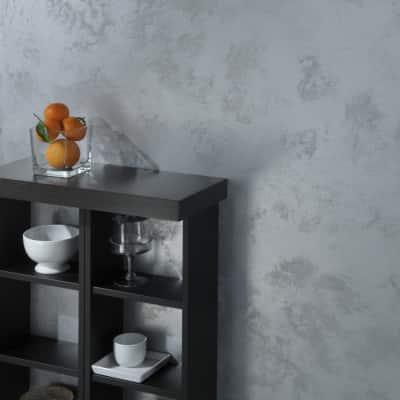 Pittura ad effetto decorativo Metalli Ferro 2 L