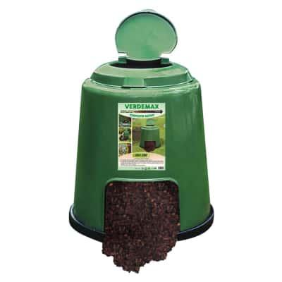 Compostiera Rapido Prezzi E Offerte Online Leroy Merlin