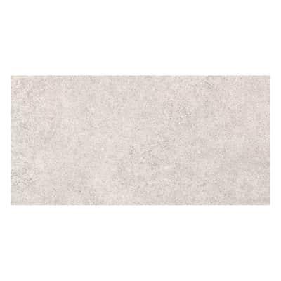 Piastrella Pierre L 60 x H 60 cm grigio