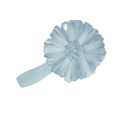 Calamita Fiore bianco