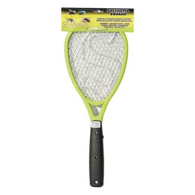 Insetticida per formiche<multisep/>ragni<multisep/>scarafaggi Squash