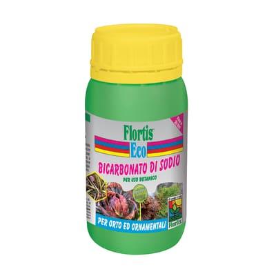 Repellente FLORTIS bicarbonato di sodio 200 g