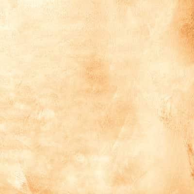 Colorante liquido LES DECORATIVES 100 ml marrone siena