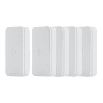 Sensore di apertura SOMFY Intellitag - Pacco da 5