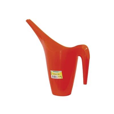 Annaffiatoio 5936 in plastica 1 L