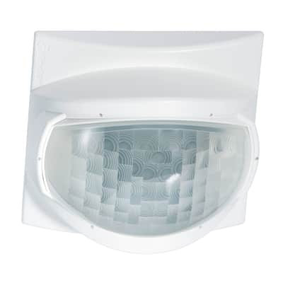 Sensore a infrarossi  230 V