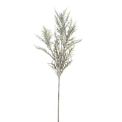 Decorazione per albero di natale in pvc x P 10 cm,