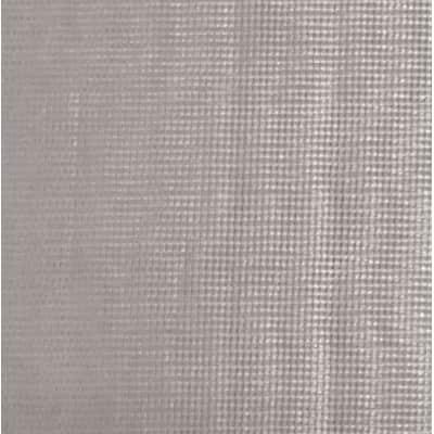 Tenda zanzariera L 150 x H 170 cm grigio