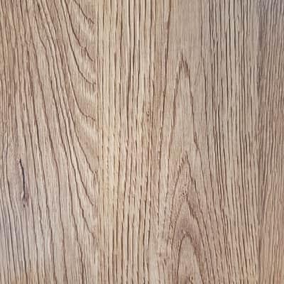Pellicola Quercia multicolore 0.45x2 m
