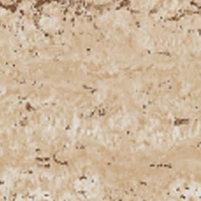 Pellicola Travertino beige 0.45x2 m