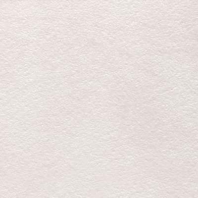 Pittura decorativa Perla 1.5 l grigio conchiglia madreperla