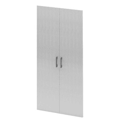 Anta SPACEO L 30 x H 128 cm bianco