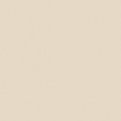 Vernice di finitura base acqua marrone moka 6 satinato 0.5 L