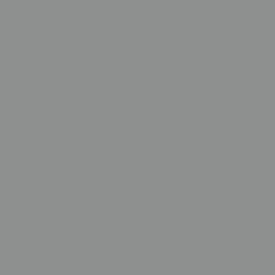 Smalto per pavimenti interni LUXENS Parquet-laminati-ceramica grigio