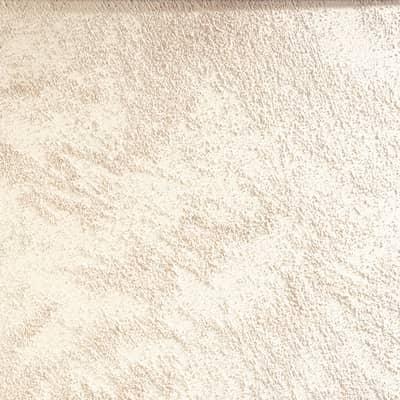 Pittura decorativa Sabbia 2 l bianco effetto sabbiato