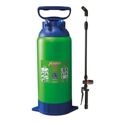 Polverizzatore a precompressione Jenny 12 9 L