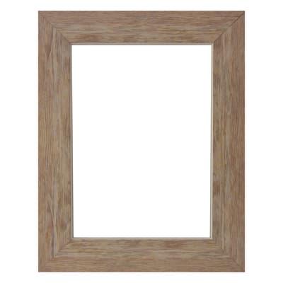 Cornice INSPIRE Style beige per foto da 25X35 cm