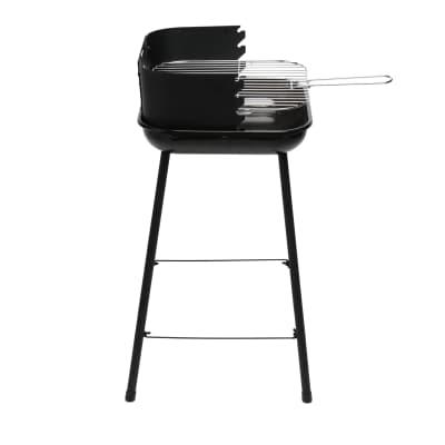 Barbecue Croix