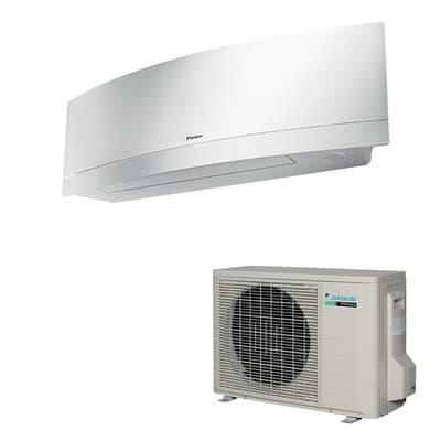 Climatizzatore monosplit DAIKIN EMURA BCO 16300 BTU classe A++