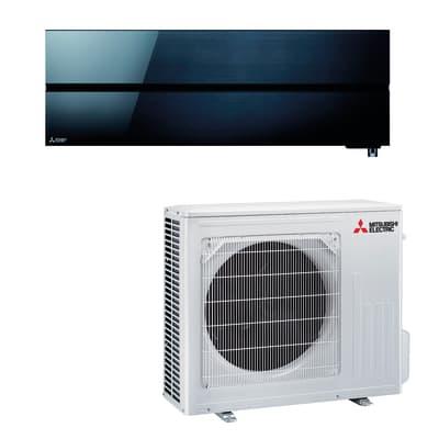 Climatizzatore monosplit MITSUBISHI MUZ-LN50VG-E1+MSZ-LN50VGVB-E1 17000 BTU classe A+++