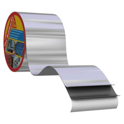 Nastro Multiseal 5 cm x 1000 cm x 1.2 mm x Ø 1000 cm