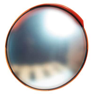 Specchio di sicurezza Ø 60 cm
