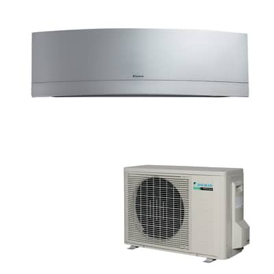 Climatizzatore monosplit DAIKIN Emura 11950 BTU