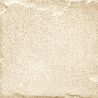 Piastrella per rivestimenti Country 10 x 10 cm sp. 8.5 mm beige