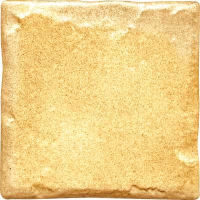 Piastrella Country L 10 x H 10 cm giallo