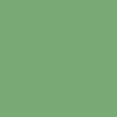 Smalto MaxMeyer Smalto poliuretanico brillante verde cina 0.75 L