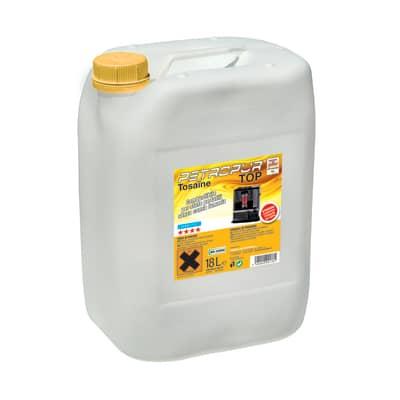 Combustibile Petropur Top 18 L
