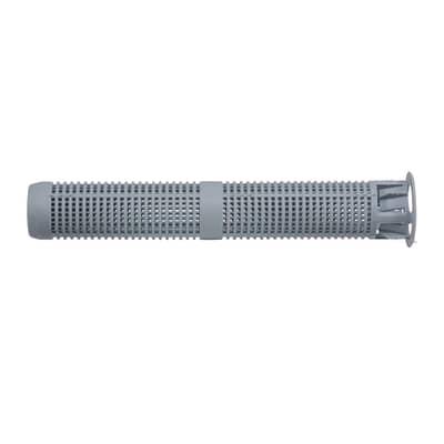 Tassello per ancoraggio chimico FISCHER L 85 mm, Ø 12 mm, 4 pezzi