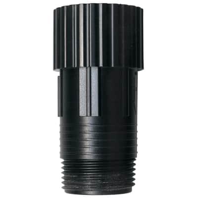 Riduttore di pressione GEOLIA GEO1040-1
