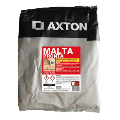 Malta AXTON 10 kg