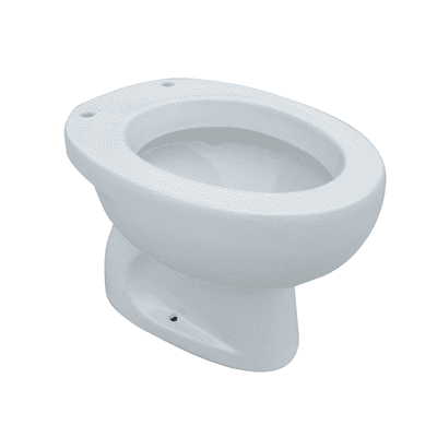 Vaso wc  a pavimento