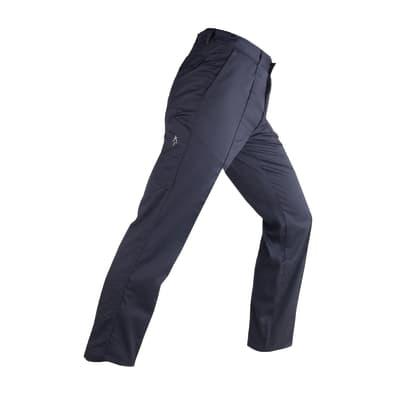 Pantalone da lavoro KAPRIOL Basic blu tg M
