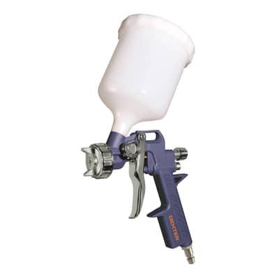 Pistola di verniciatura pneumatica DEXTER 8 bar