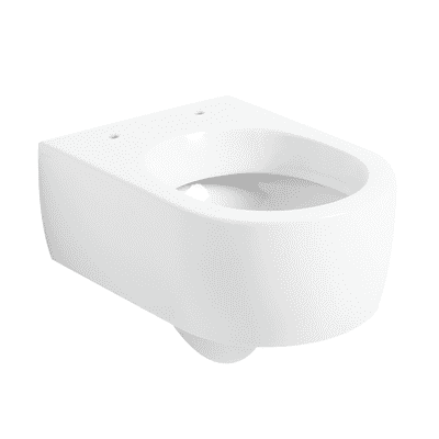 Vaso wc sospeso flo 50 KERASAN