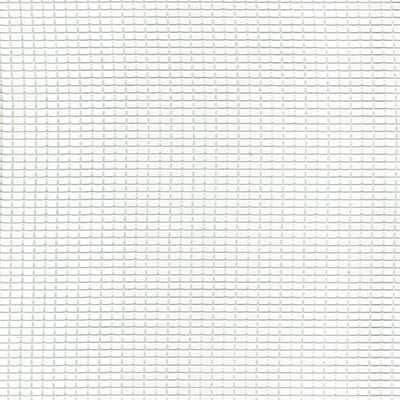 Rete per rasatura H 4 x P 4 mm, L 20 m