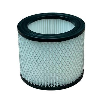 Filtro per aspiratore per asp. lavor quattro