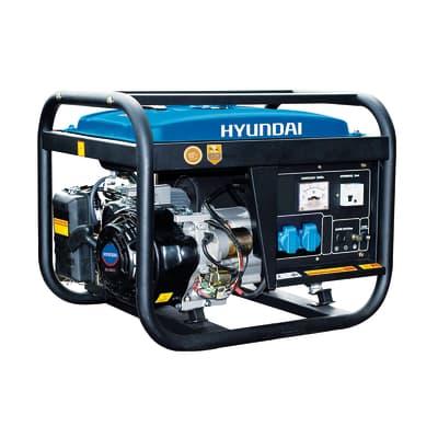 Generatore di corrente HYUNDAI 2900 W