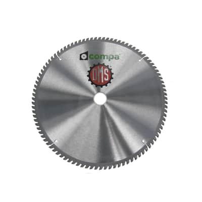Sega da banco a disco COMPA Ø 250 mm 40 denti