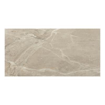 Battiscopa Atenas H 9 x L 75 cm beige