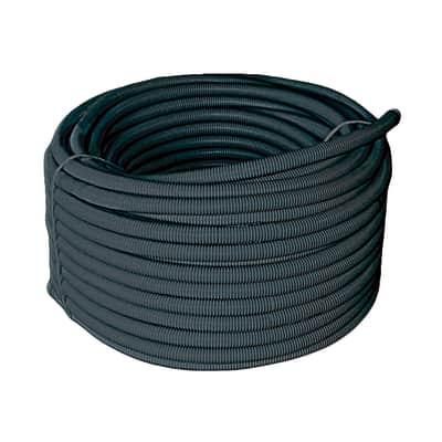 Tubo corrugato Ø 25 mm L 50 m