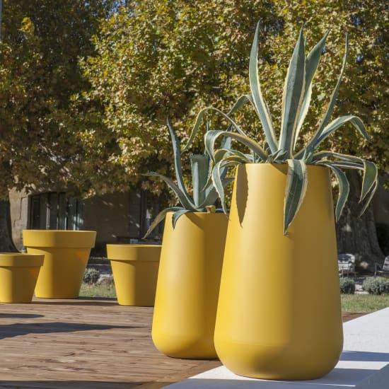 Arredo giardino terrazzo e giardinaggio offerte e prezzi for Barovier e toso catalogo vasi