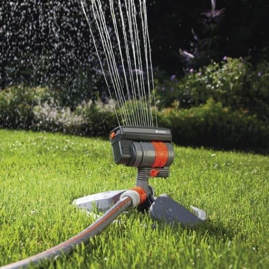 Arredo giardino terrazzo e giardinaggio offerte e prezzi for Arredo da giardino offerte
