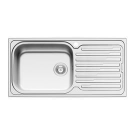 Lavelli cucina prezzi e offerte online | Leroy Merlin 2