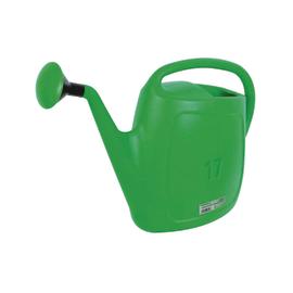 Innaffiatoio verde 17 L
