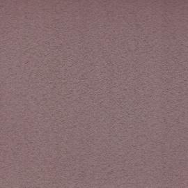 Colore Perlato Per Pareti Simple Colore Perlato Per Pareti With