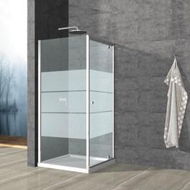 Box doccia e Cabina doccia completa : prezzi e offerte | Leroy Merlin